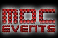 MDC Events